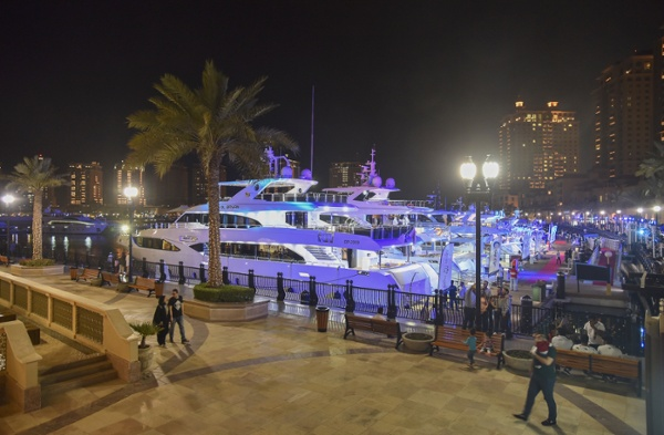 Gulf Craft Qatar Exclusive Preview day 3 (18).jpg