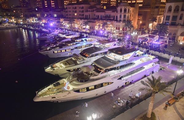 Gulf Craft Qatar Exclusive Preview day 3 (19).jpg