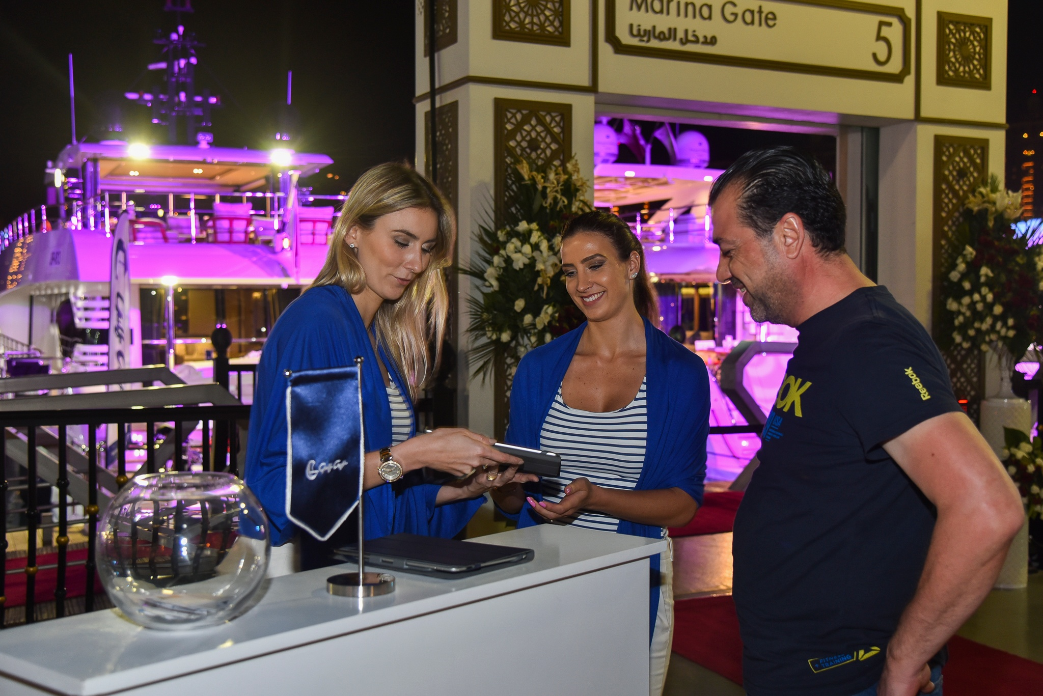 Gulf Craft Qatar Exclusive Preview day 3 (23).jpg