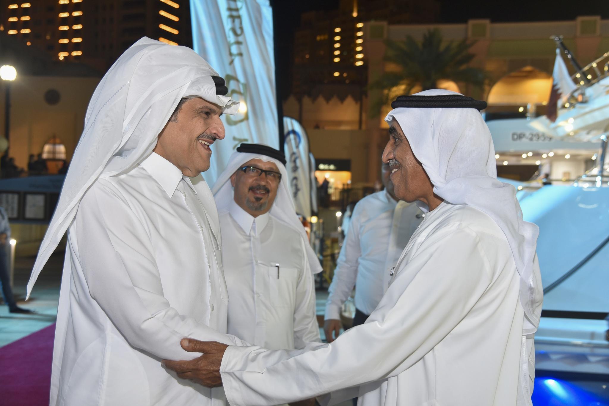 Gulf Craft Qatar Exclusive Preview day 3 (24).jpg