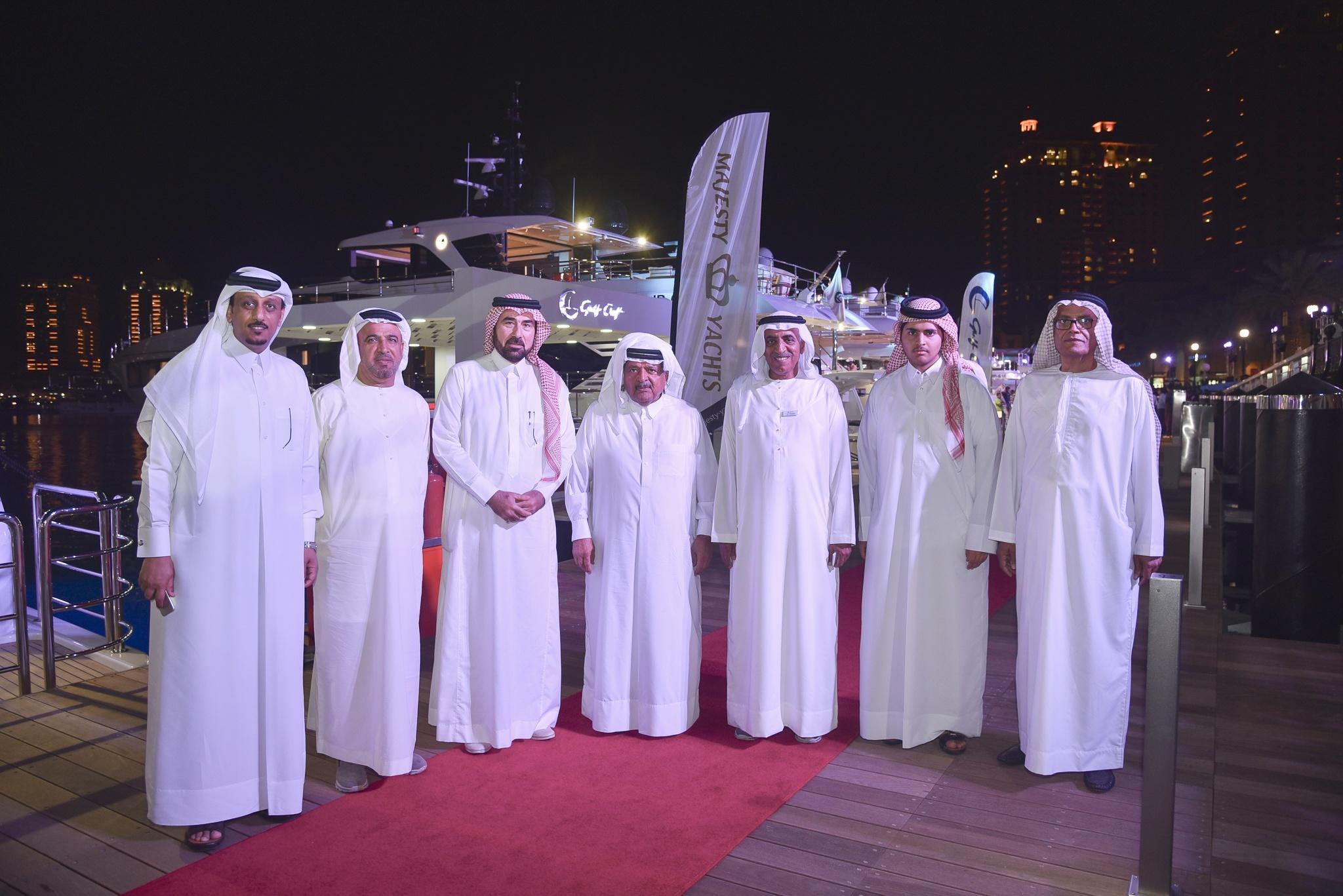 Gulf Craft Qatar Exclusive Preview day 3 (25).jpg