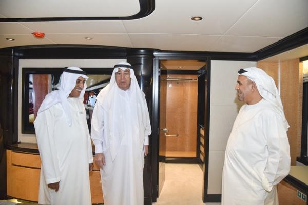 Gulf Craft Qatar Exclusive Preview day 3 (29).jpg