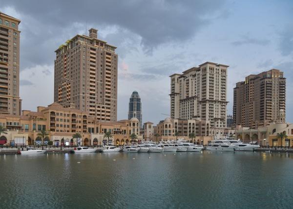 Gulf Craft Qatar Exclusive Preview day 3 (31).jpg