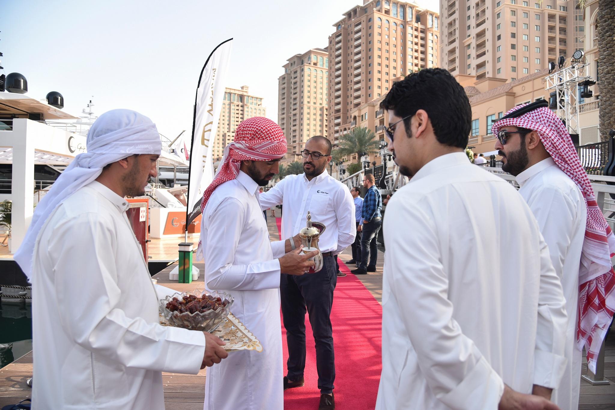Gulf Craft Qatar Exclusive Preview day 3 (4).jpg
