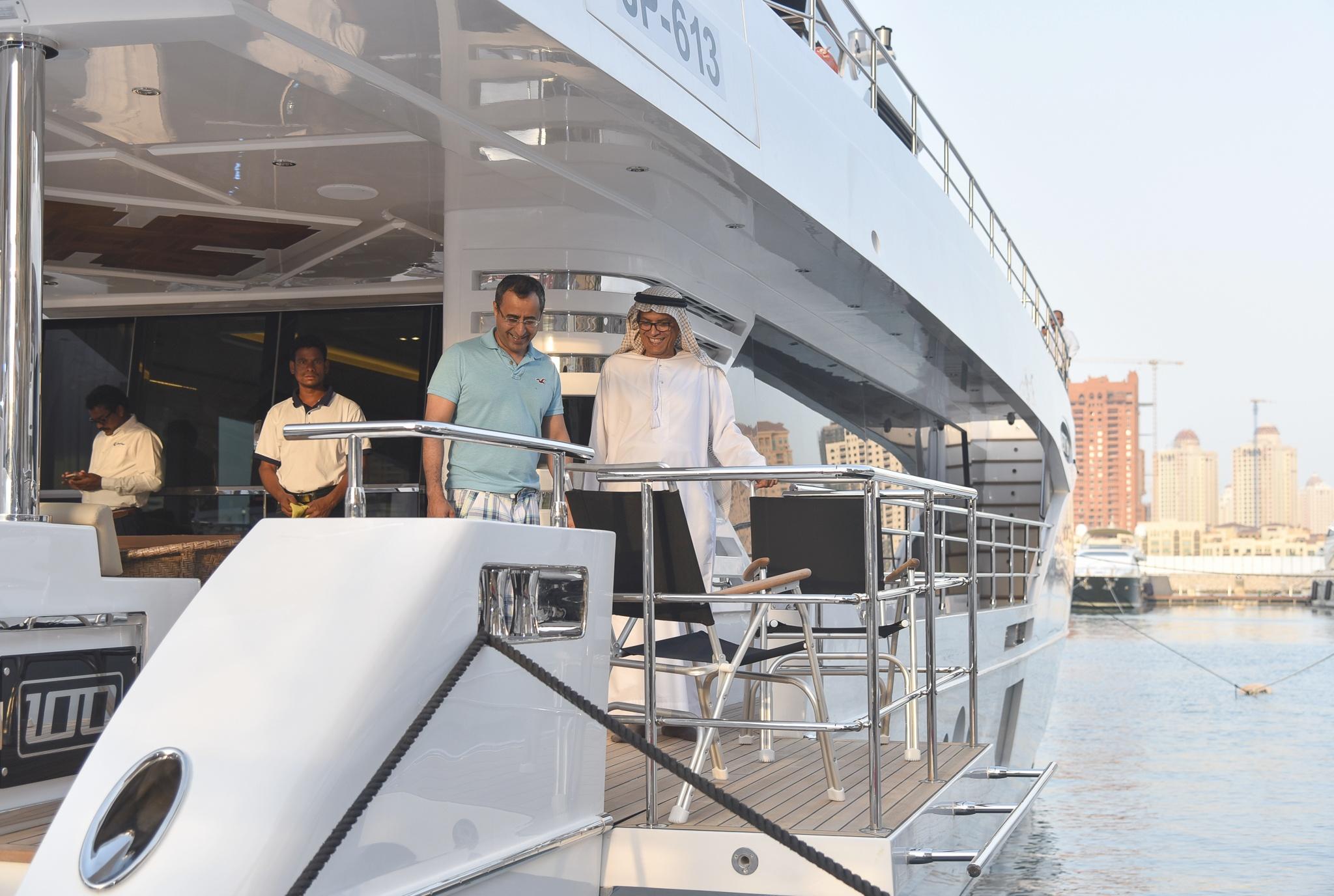 Gulf Craft Qatar Exclusive Preview day 3 (6).jpg