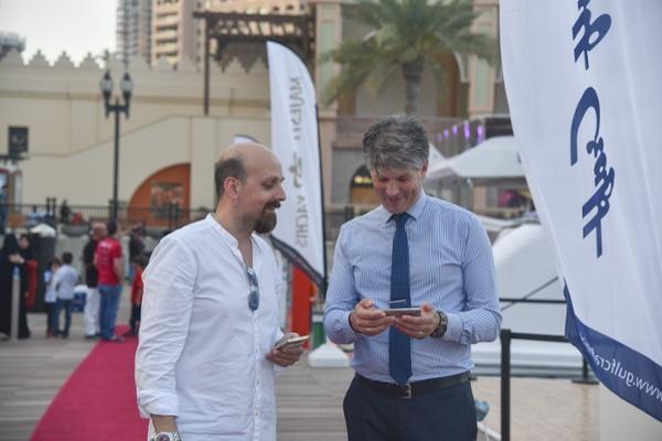 Gulf Craft Qatar Exclusive Preview day 3 (7).jpg
