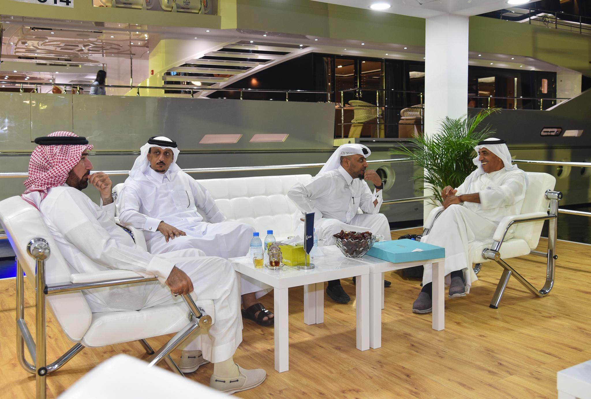 Gulf Craft Qatar Exclusive Preview day 3 (9).jpg