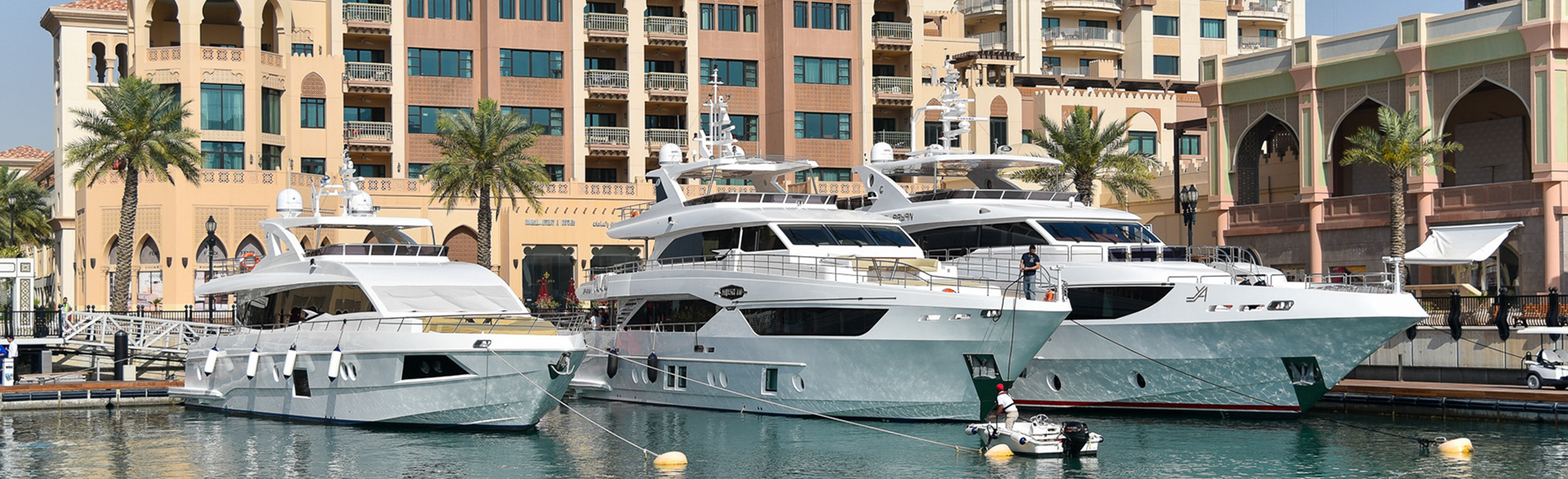 Gulf-Craft-Qatar-Exclusive-2017.jpg