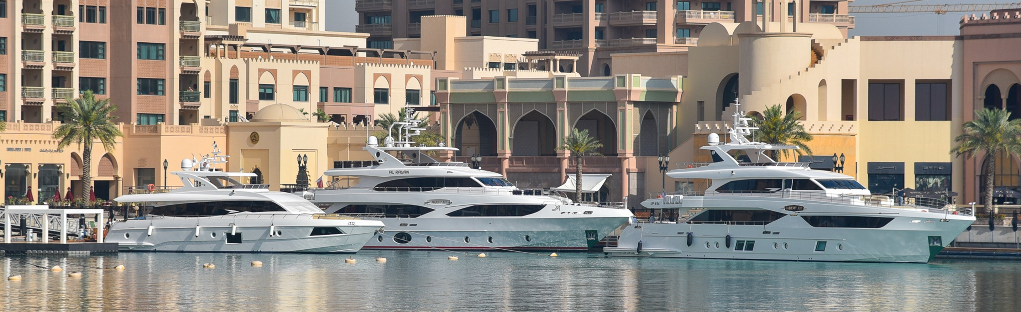 Gulf-Craft-Qatar-Exclusive-Preview-2017.jpg