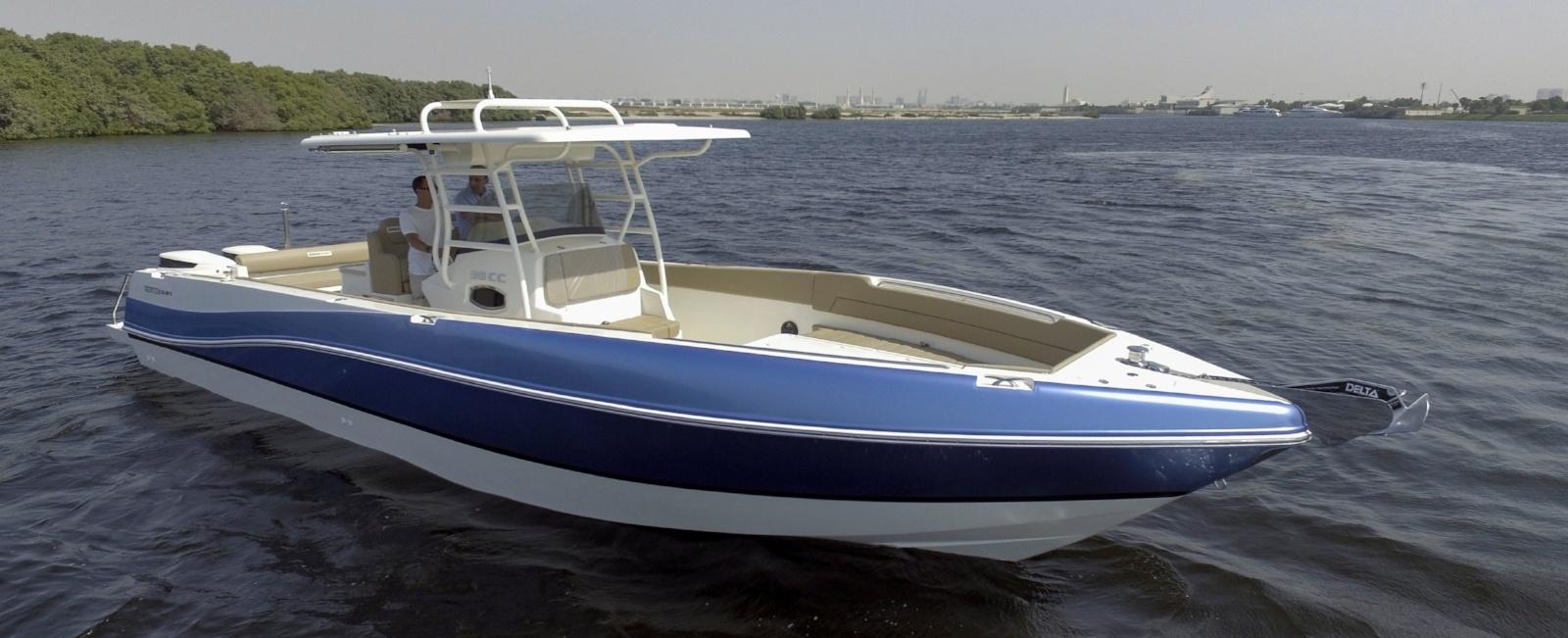Silvercraft 36 CC #011 Cobalt Blue (9)-672537-edited