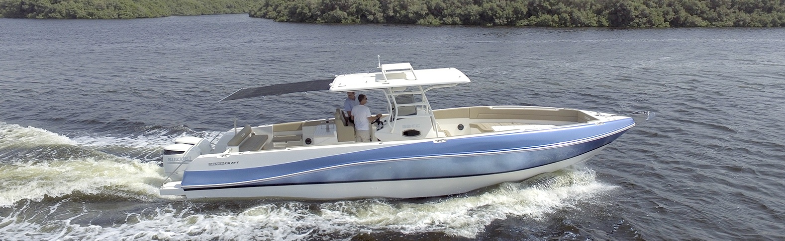 Silvercraft-36-CC