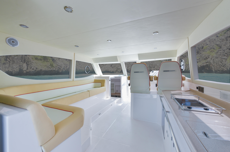 Silvercraft 48 HT interior.jpg