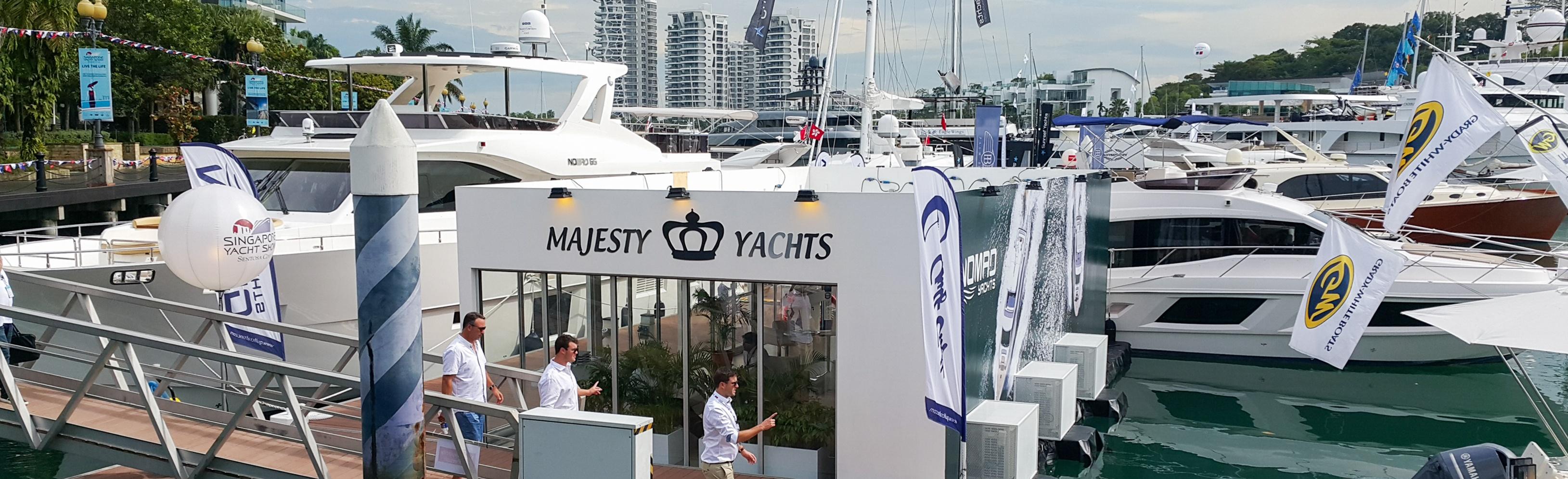 Gulf-Craft,-Singapore-Yacht-Show-2017-(2).jpg
