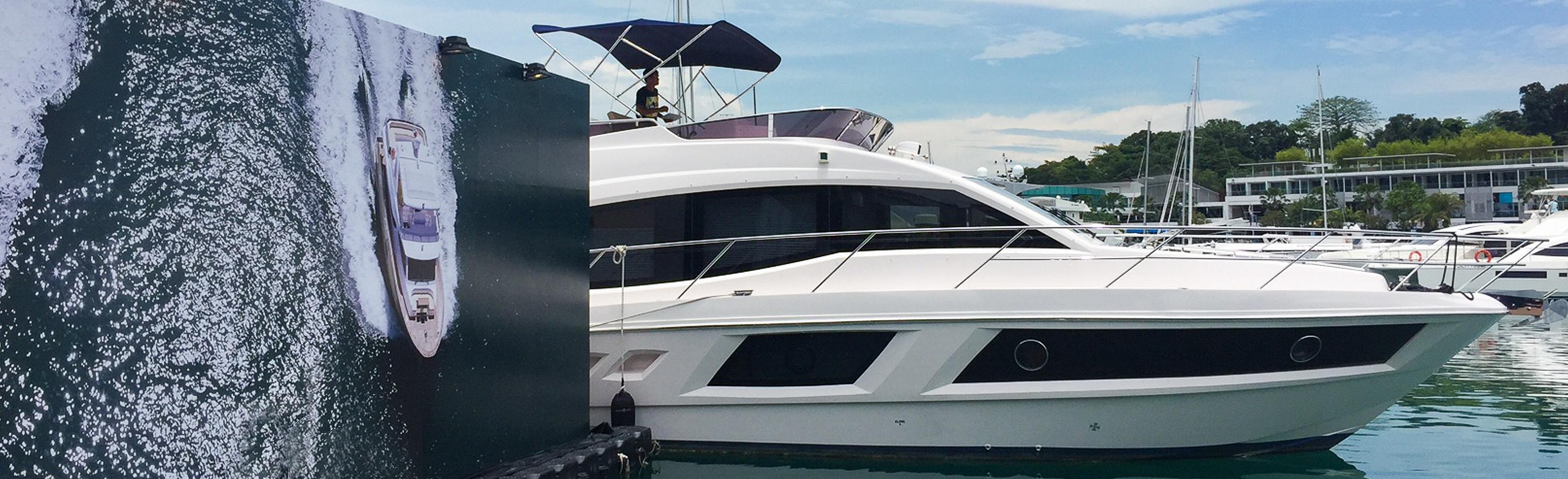 Singapore-Yacht-Show-2017.jpg