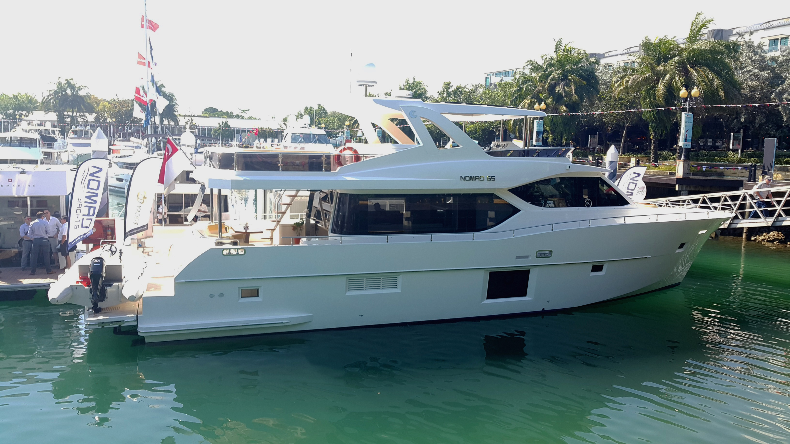 Gulf-Craft,-Singapore-Yacht-Show-(10).jpg