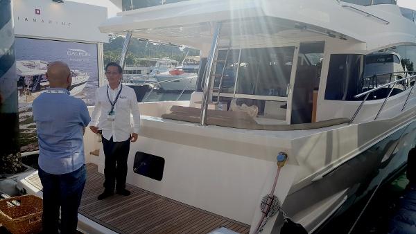 Gulf-Craft,-Singapore-Yacht-Show-(11).jpg