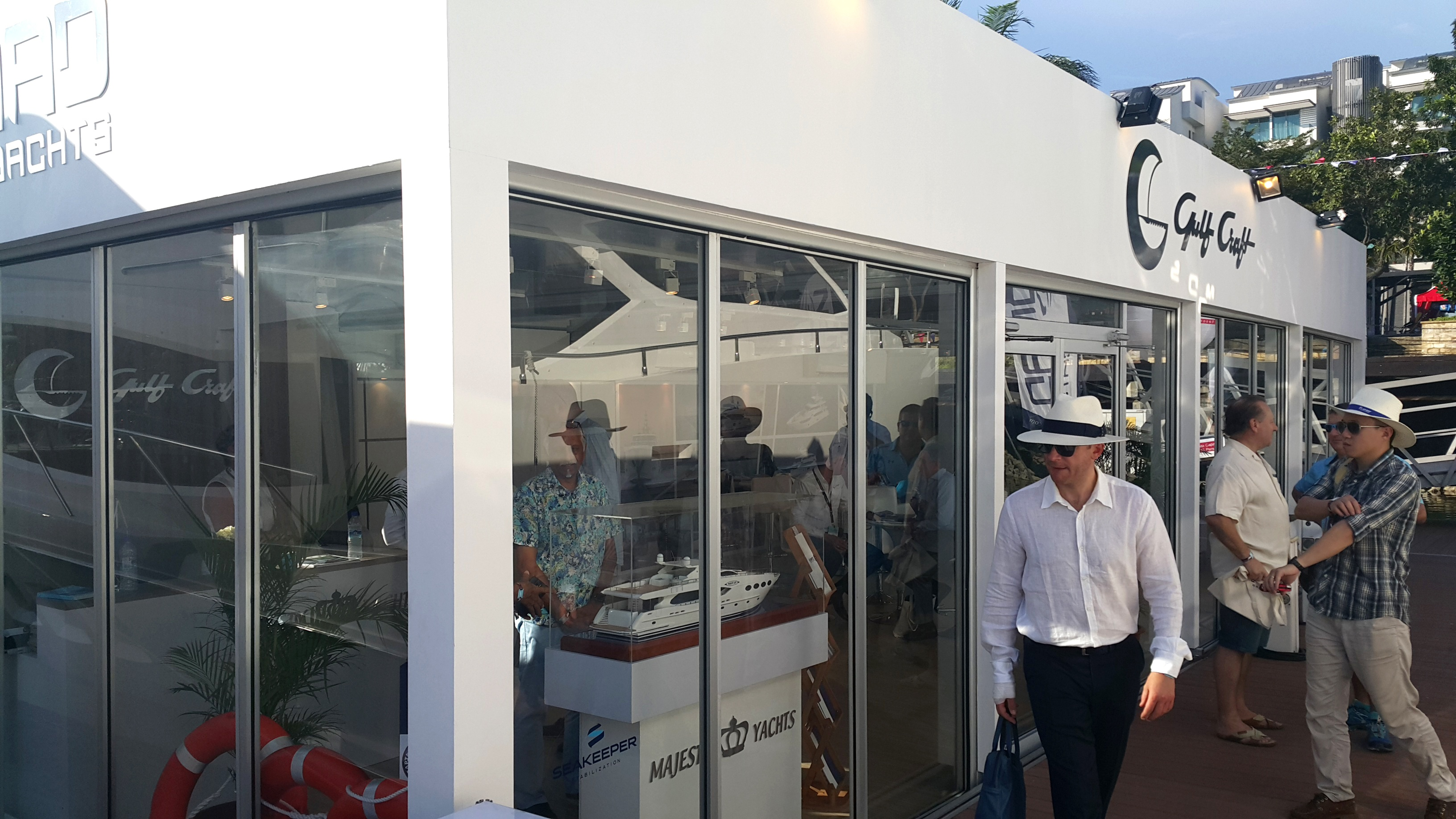 Gulf-Craft,-Singapore-Yacht-Show-(12).jpg