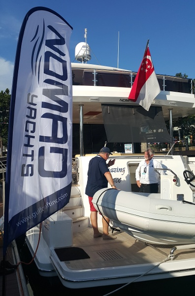 Gulf-Craft,-Singapore-Yacht-Show-(14).jpg