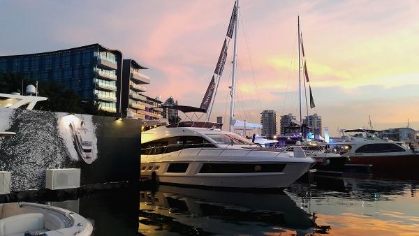 Gulf-Craft,-Singapore-Yacht-Show-(16).jpg