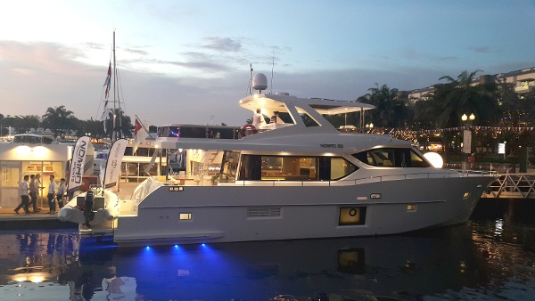 Gulf-Craft,-Singapore-Yacht-Show-(17).jpg