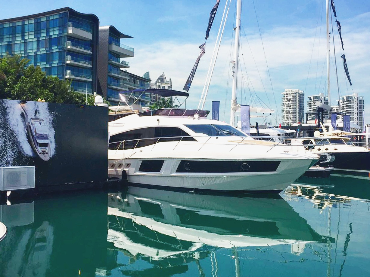 Gulf-Craft,-Singapore-Yacht-Show-(18).jpg