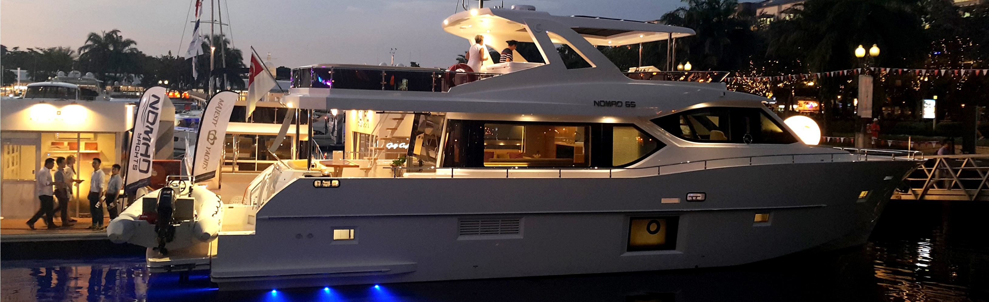 Gulf-Craft,-Singapore-Yacht-Show-Day-2.jpg