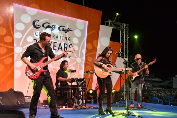 Gulf Craft 35th Anniversary -20