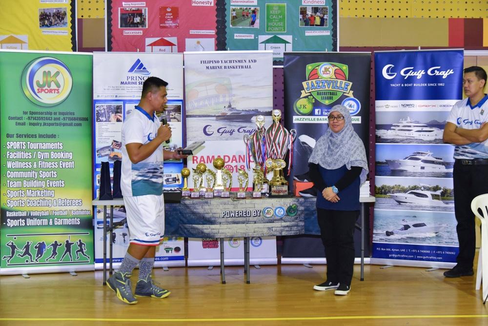 Gulf Craft Ramadan 2018 Cup Finals (17).jpg