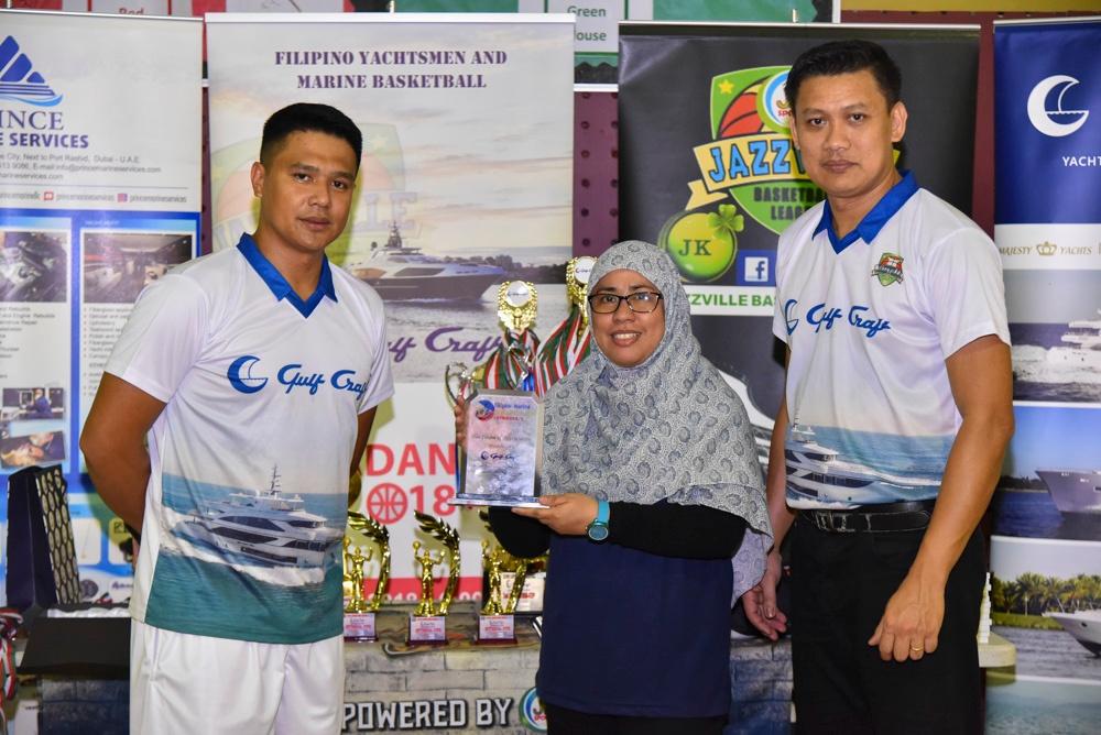 Gulf Craft Ramadan 2018 Cup Finals (20).jpg