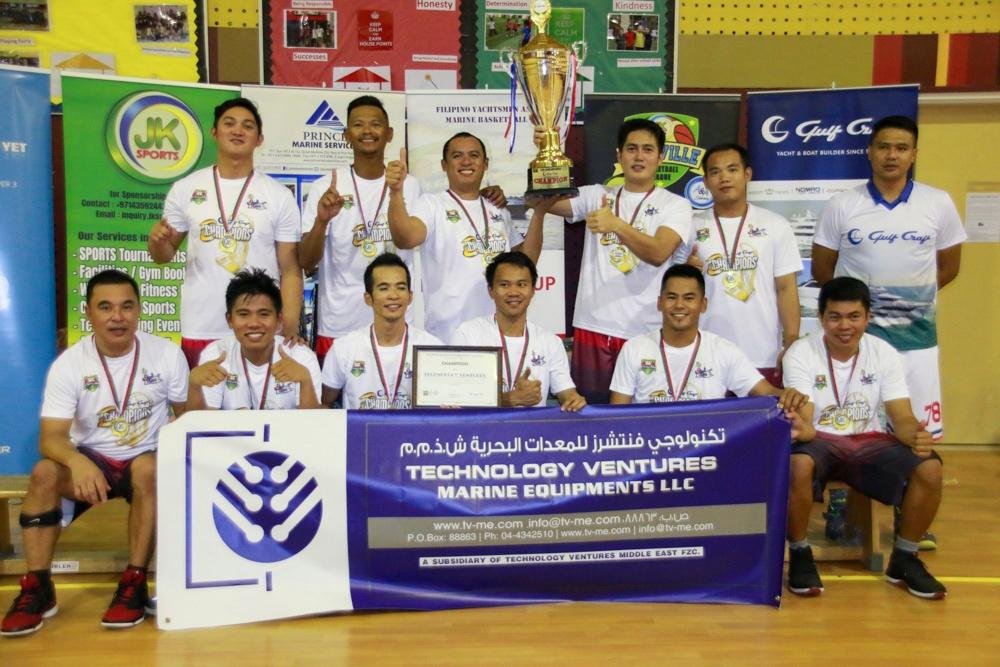 Gulf Craft Ramadan 2018 Cup Finals (24).jpg