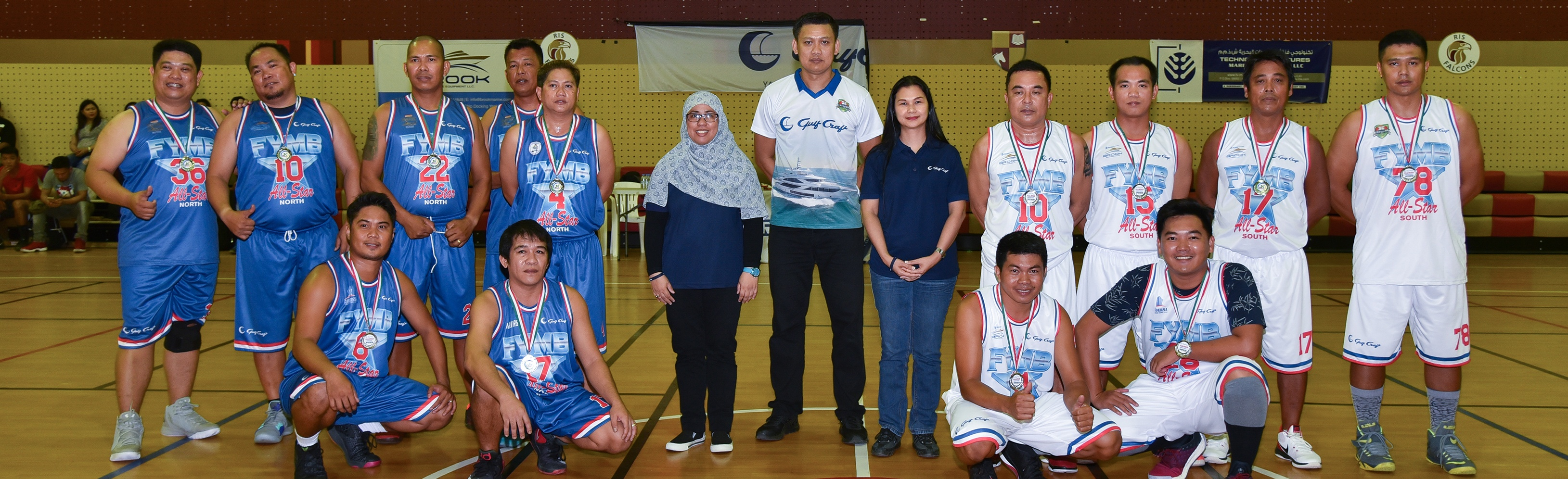 Gulf-Craft-Ramadan-2018-Cup-Finals