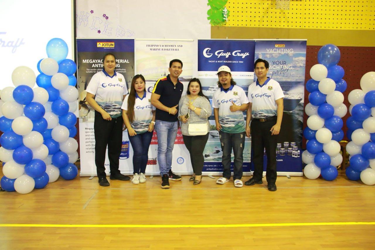 Gulf Craft Ramadan Cup Basketball Tournament (10).jpeg
