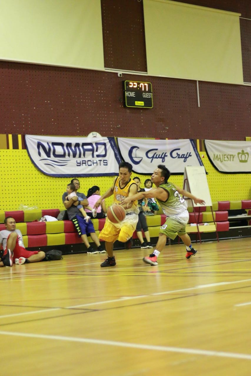 Gulf Craft Ramadan Cup Basketball Tournament (11).jpeg