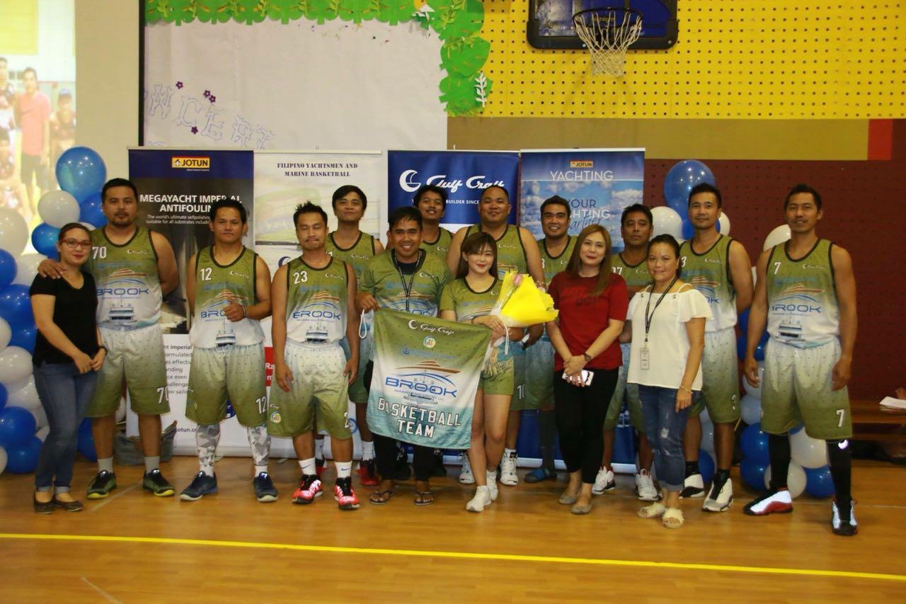 Gulf Craft Ramadan Cup Basketball Tournament (12).jpeg