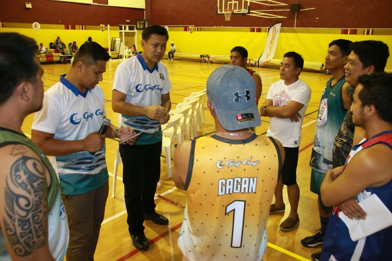 Gulf Craft Ramadan Cup Basketball Tournament (13).jpeg