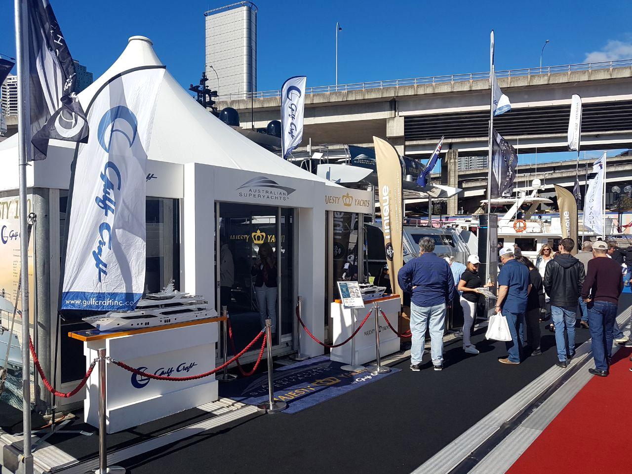 Gulf-Craft,-Sydney-Boat-Show-2017-12.jpg