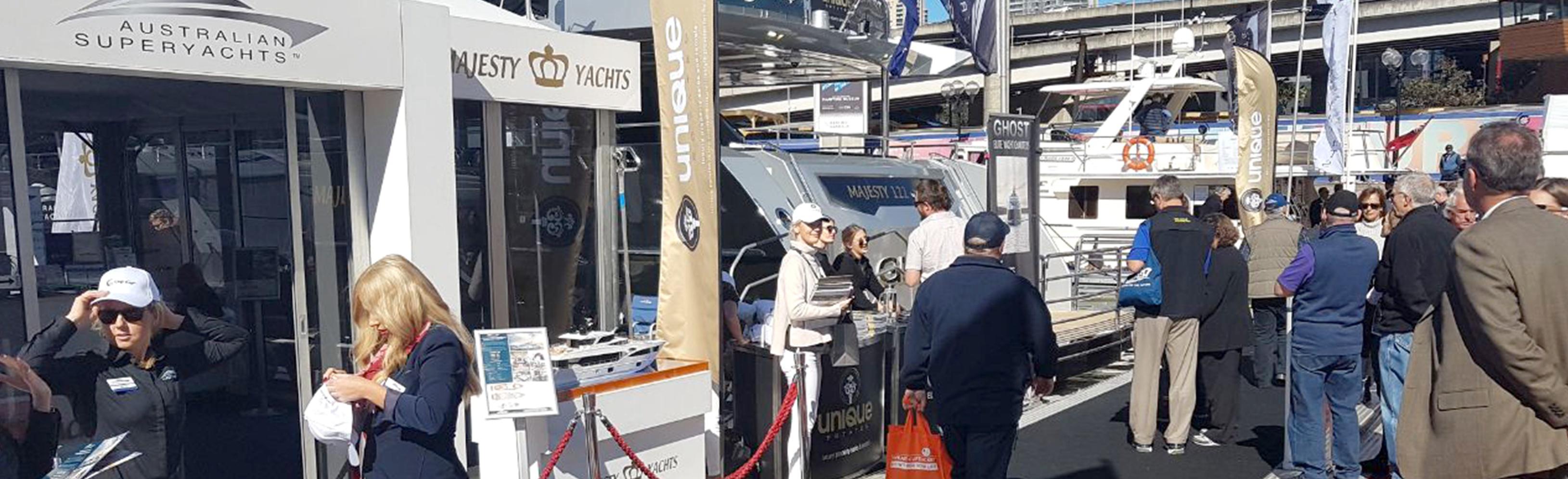 Gulf-Craft,-Sydney-Boat-Show-2017-13.jpg