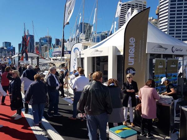 Gulf-Craft,-Sydney-Boat-Show-2017-2.jpg
