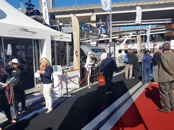 Gulf-Craft,-Sydney-Boat-Show-2017-3.jpg