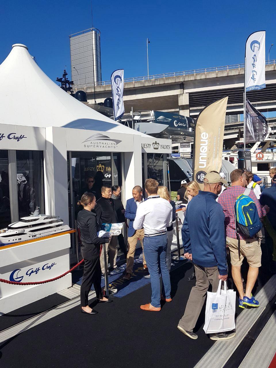 Gulf-Craft,-Sydney-Boat-Show-2017-5.jpg