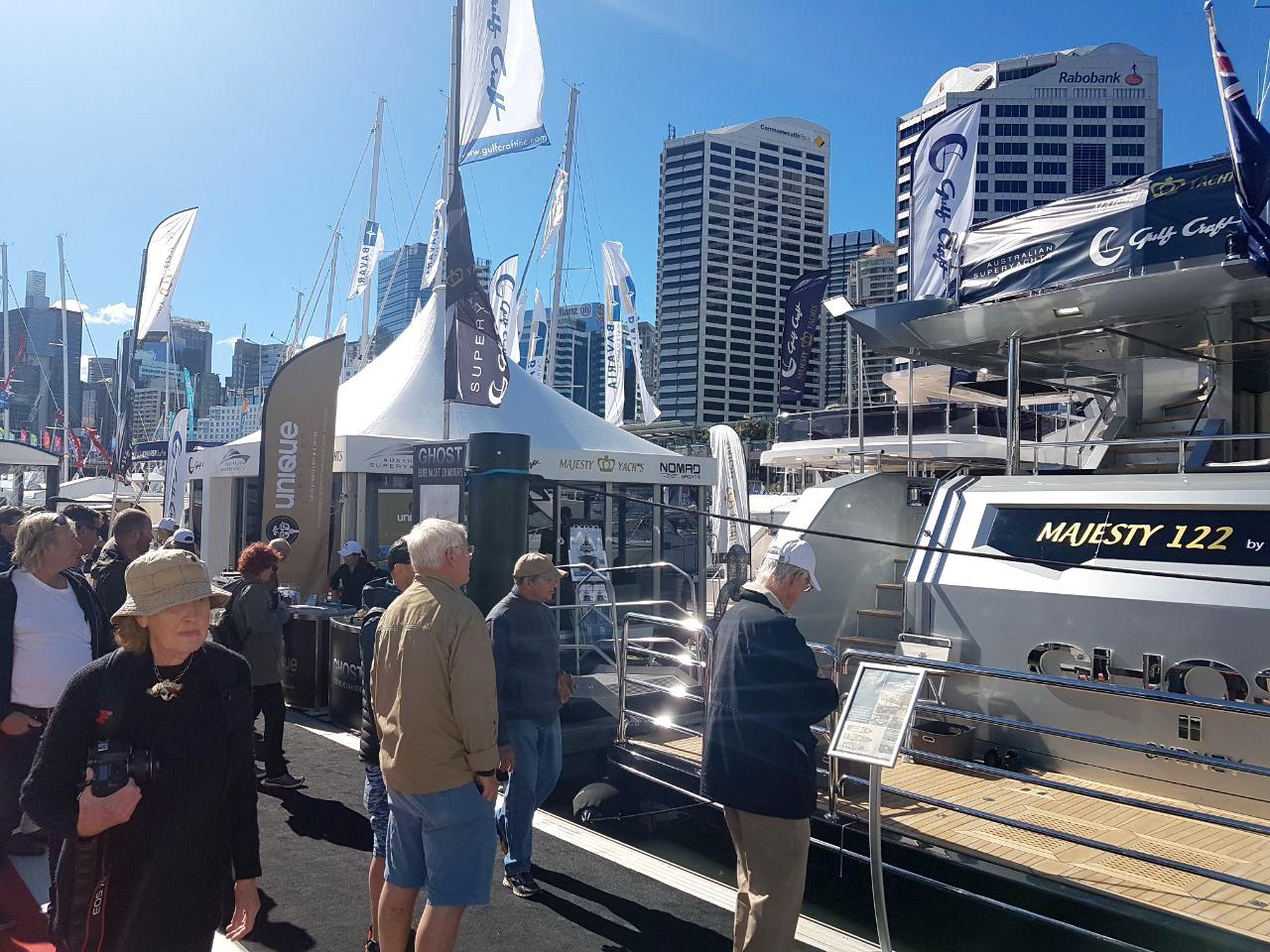 Gulf-Craft,-Sydney-Boat-Show-2017-9.jpg