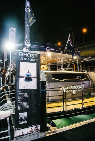 Majesty-122,-Ghost-II,-Sydney-Boat-Show,-iStyle-Photography-10.jpg