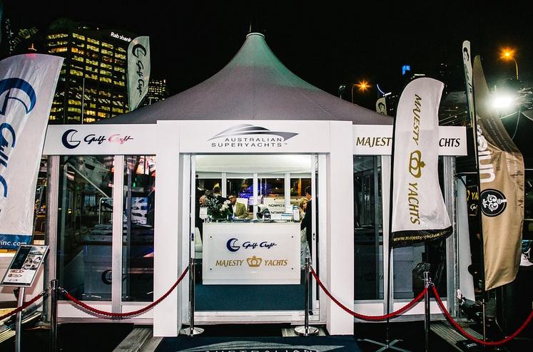 Gulf Craft, Australian Superyachts,-Sydney-Boat-Show,-iStyle-Photography-12.jpg