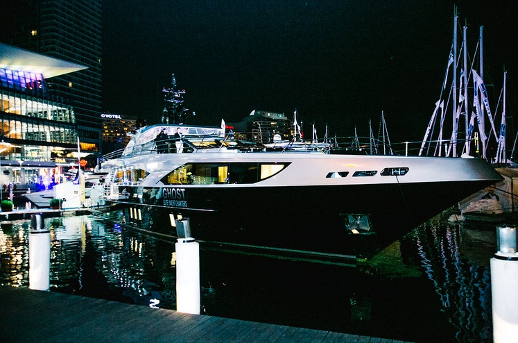 Majesty-122,-Ghost-II,-Sydney-Boat-Show,-iStyle-Photography-7.jpg