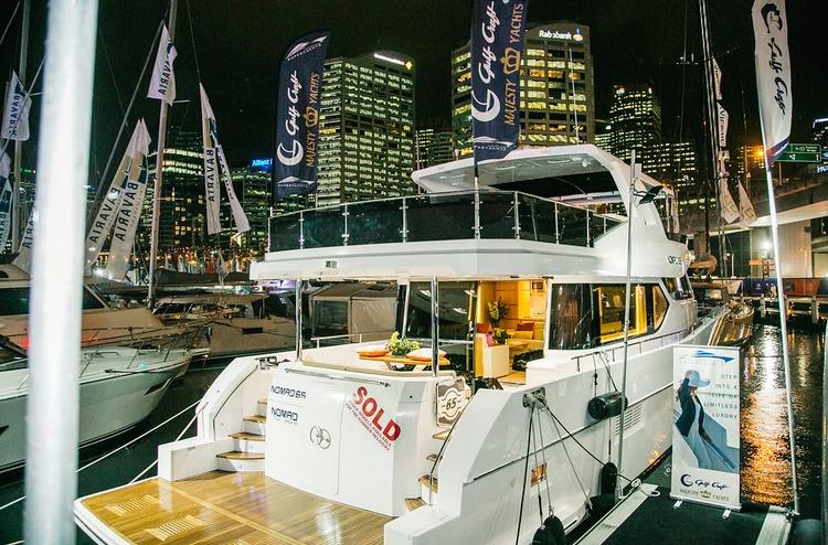 Nomad 65,-Sydney-Boat-Show,-iStyle-Photography-19.jpg