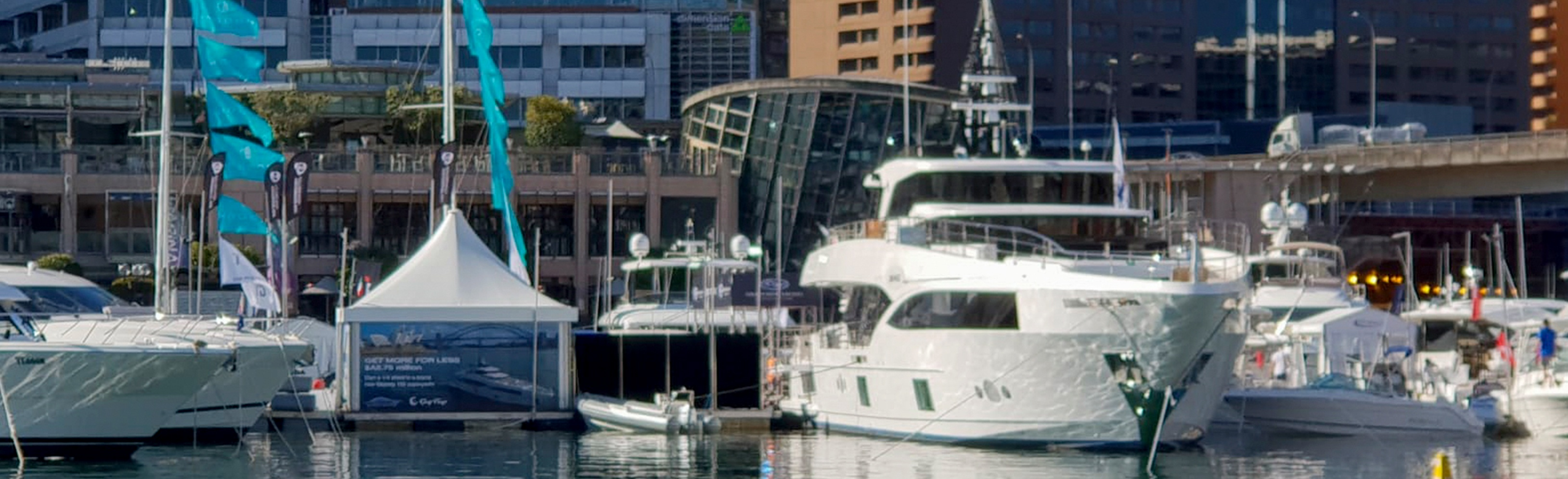Sydney-Boat-Show-2018,-Majesty-100