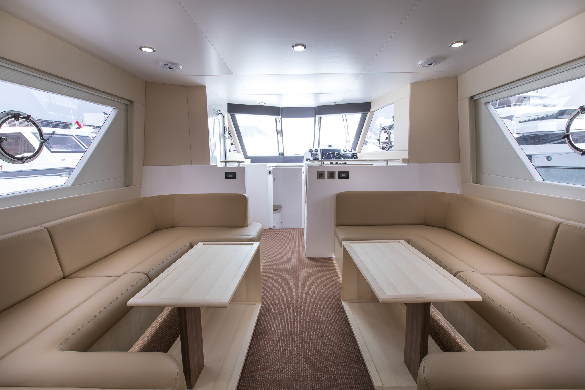 Seating Area (4).jpg