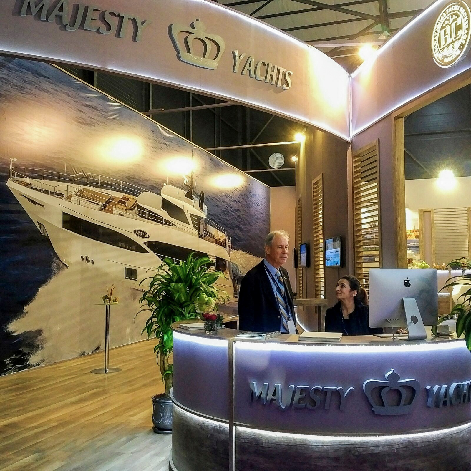Gulf Craft at Tuzla Boat Show 2018 (19).jpg