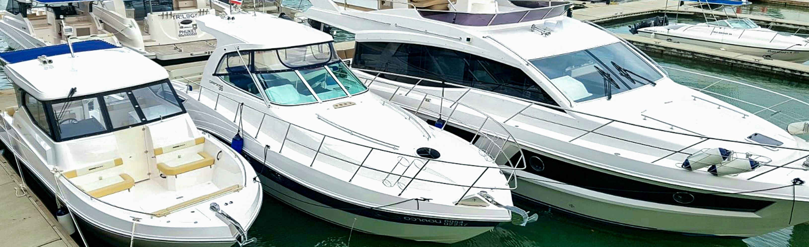 Gulf-Craft---Phuket-Rendezvous.jpg