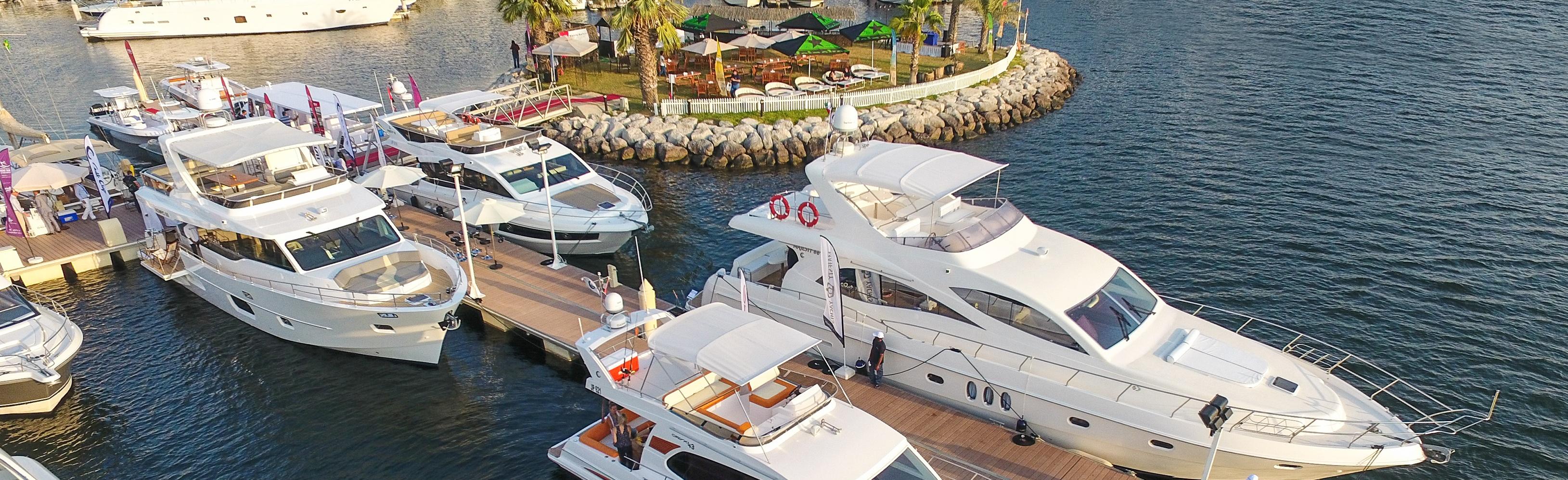 Dubai-Pre-owned-Boat-Show-2017.jpg
